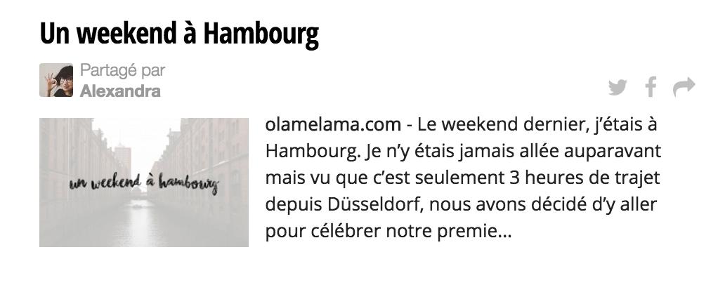 UnMondeAilleurs_Hambourg