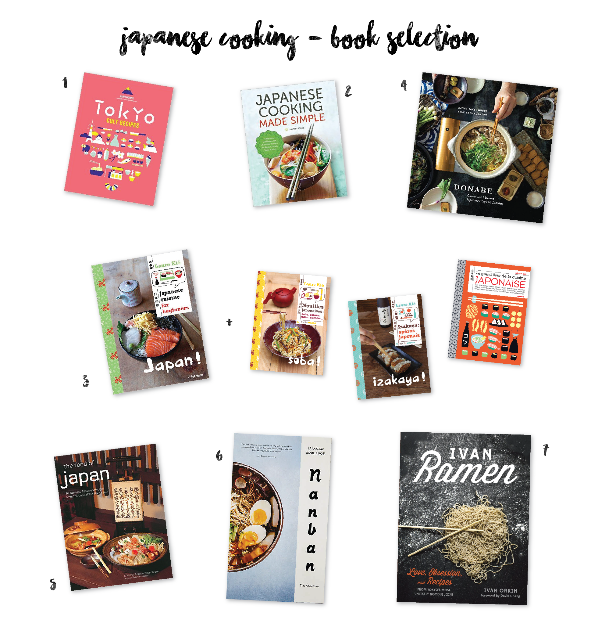 japanesecooking_listbook