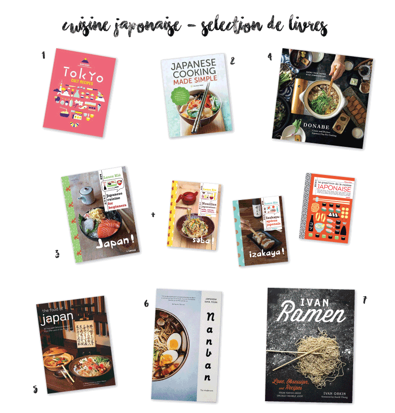 japanesecooking_listbook_fr