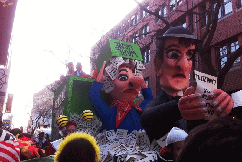 carnaval_1