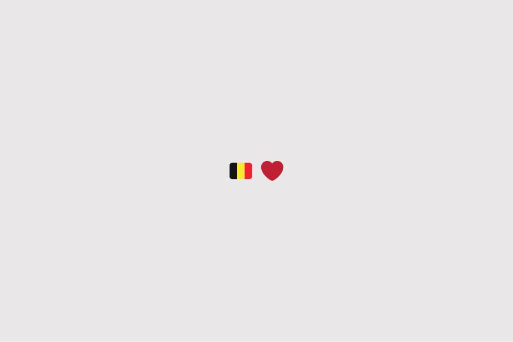 22 mars belgique attentats image cover