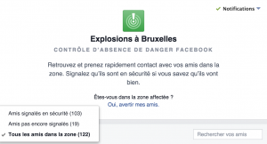 22 mars attentat bruxelles safety check image
