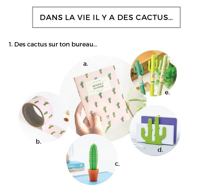 cactus_list-01