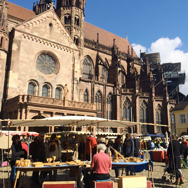 weekend friburg 5 image