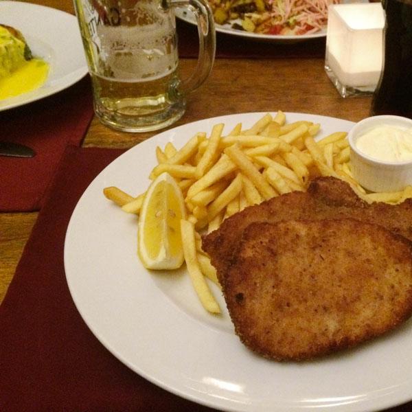 weekend fribourg kartoffelhaus image
