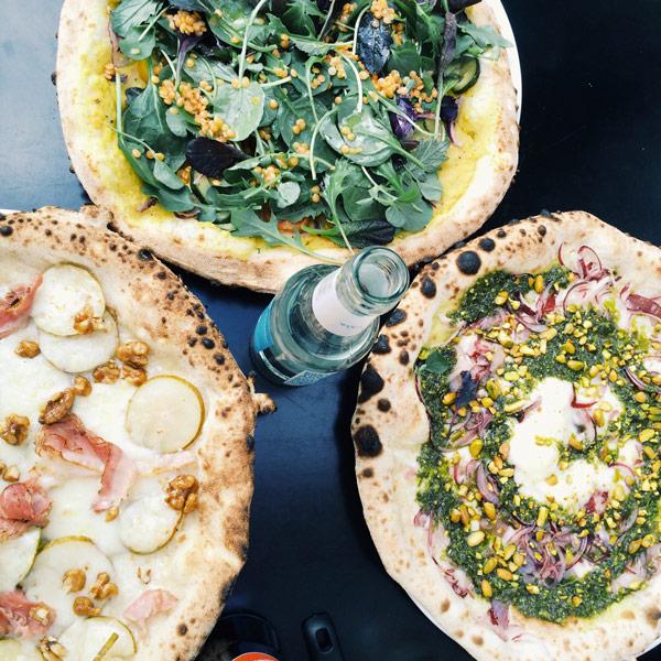 pizza 485 grad düsseldorf image