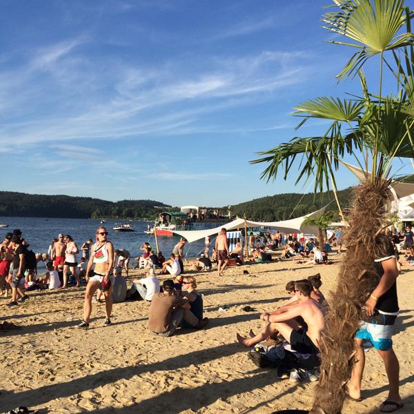 SonneMondSterne Festival - Olamelama blog