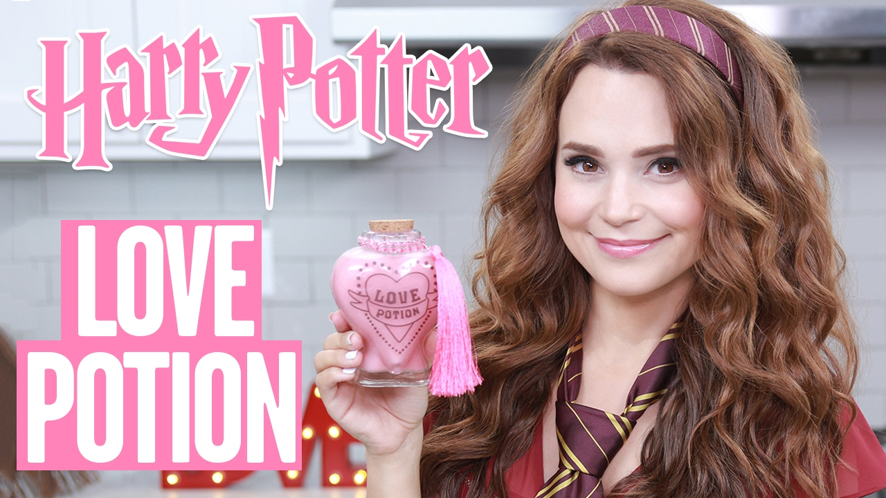 Youtube sélection - Rosanna Pansino - Olamelama blog