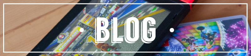 Bilan 2017 et projets 2018 blog - Olamelama