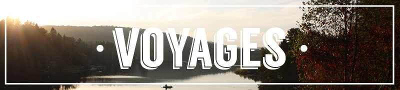 Bilan 2017 et projets 2018 voyages - Olamelama
