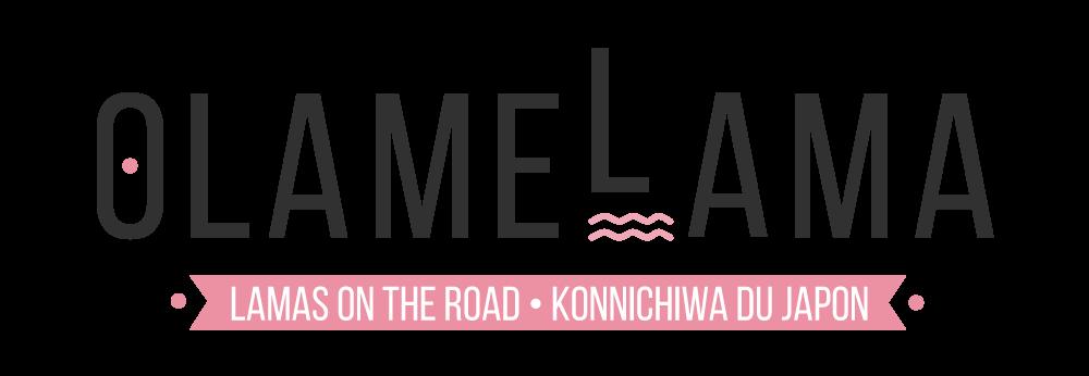 Concours carte postale - Konnichiwa du Japon