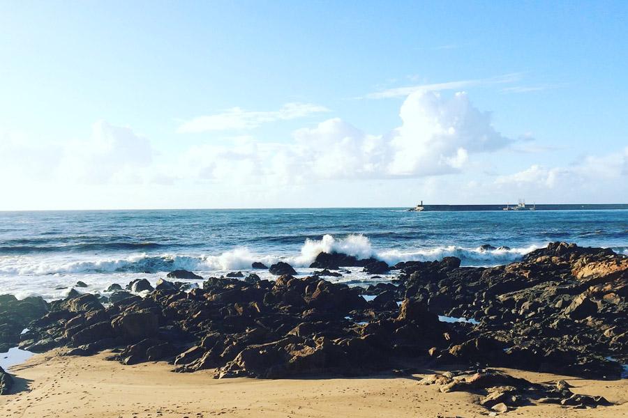 Histoires Expatriées - Les relations sociales - Portugal